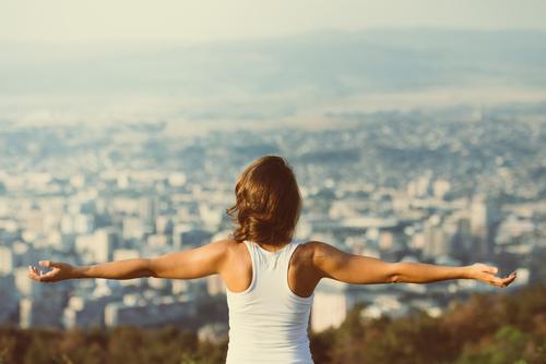 Aprende a motivarte para lograr tus metas