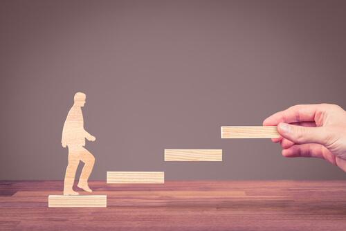 Claves para el desarrollo personal y el autoconocimiento