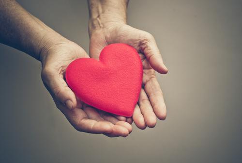 Cómo mejorar nuestra empatía