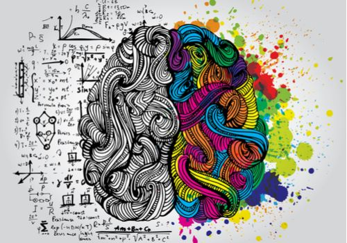Creatividad, desaprendizaje e inteligencia emocional