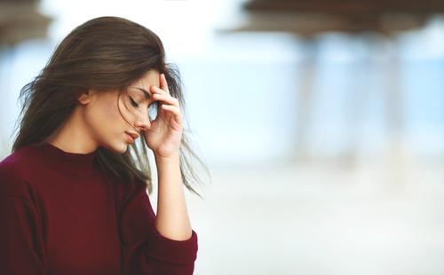 Gestión y manejo del estrés