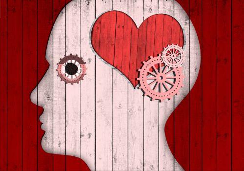 Inteligencia emocional para el día a día