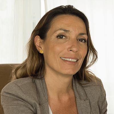 Ana Isabel Salegui