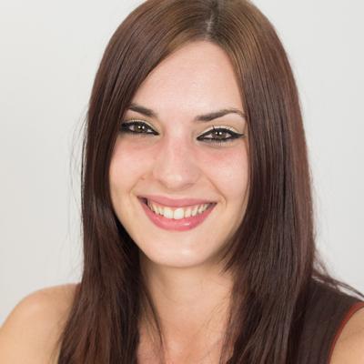Joana Pérez