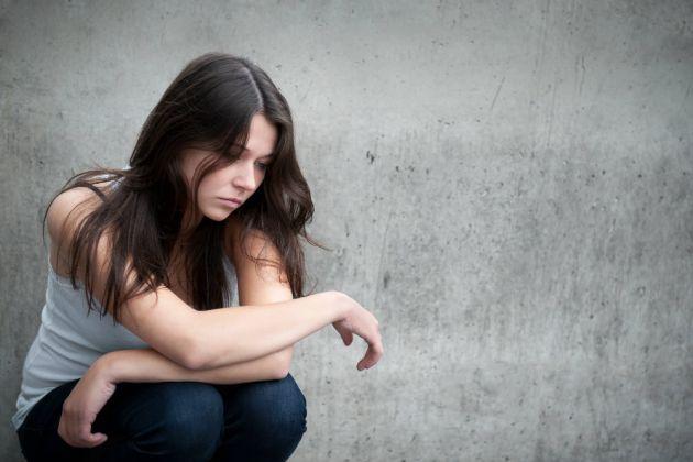 Tratamiento de ansiedad y depresión