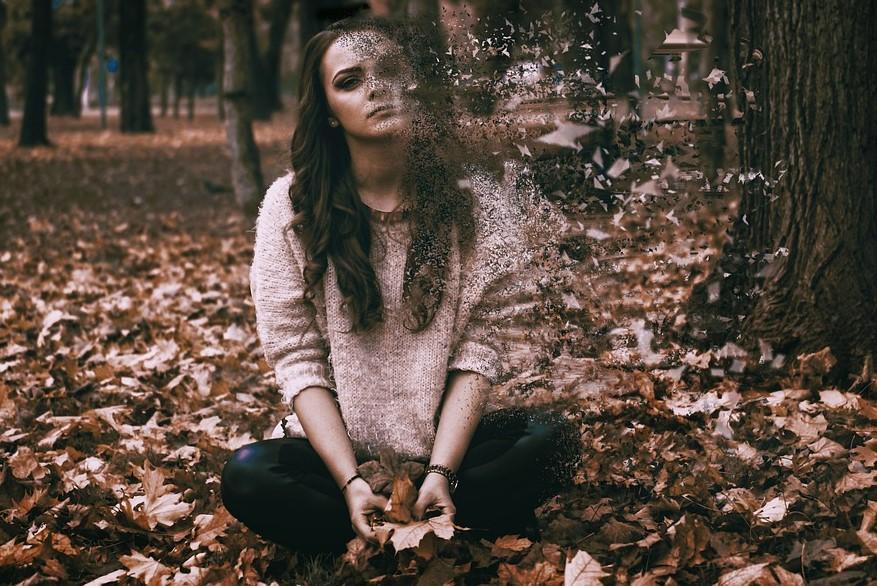 Terapia psicológica para la reducción de ansiedad
