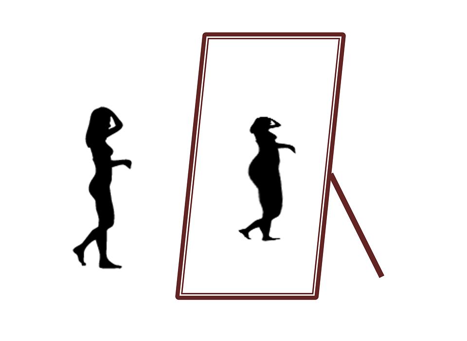 Tratamiento de trastornos de alimentación e imagen corporal
