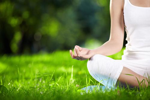 Mindfulness y bienestar emocional