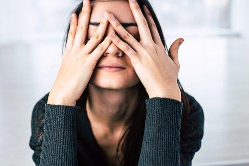 Cómo afrontar el estrés (técnicas y estrategias)