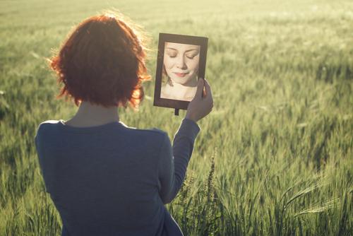 Empodérate: mejora tu autoestima