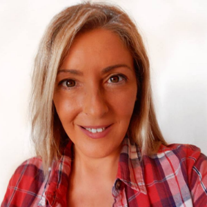 Sonia Budner