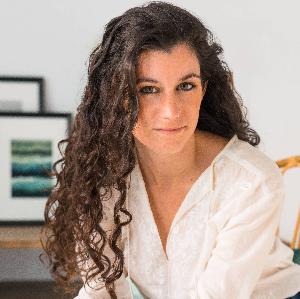 Mónica Penella