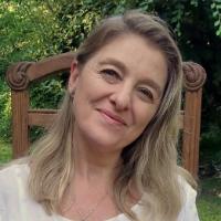 Veronica Zampach