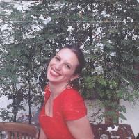 Leticia Aguilar