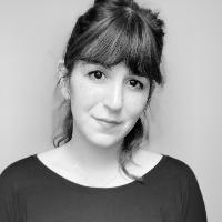 Elinor Almenara